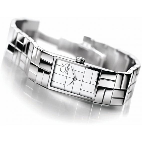 Часы Calvin Klein CKK823120