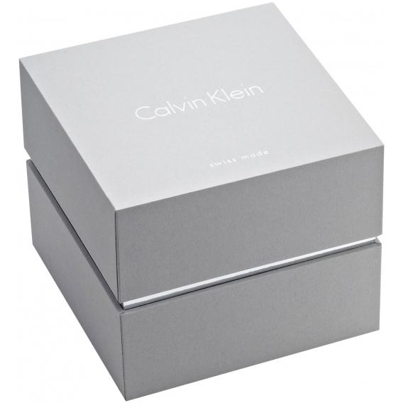 Calvin Klein klocka CKK833B4Y
