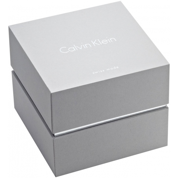 Calvin Klein ur CKK833B4Y