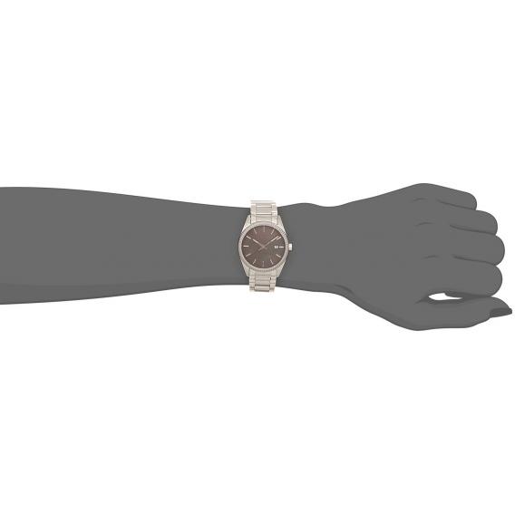 Часы Calvin Klein CKK833B4Y