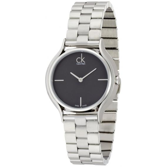 Calvin Klein klocka CKK023141