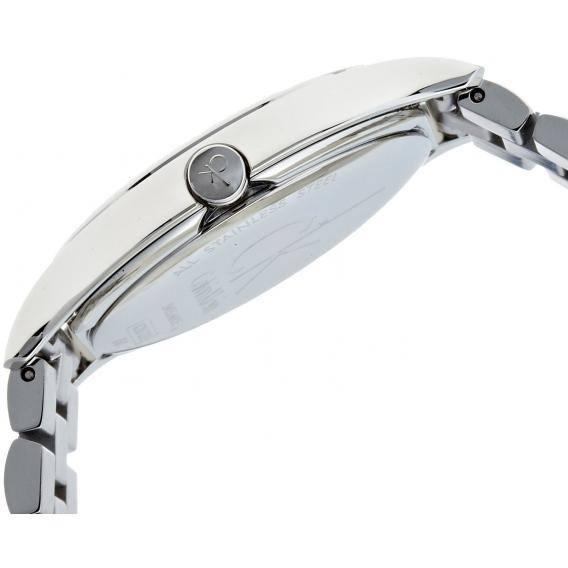 Часы Calvin Klein CKK023141