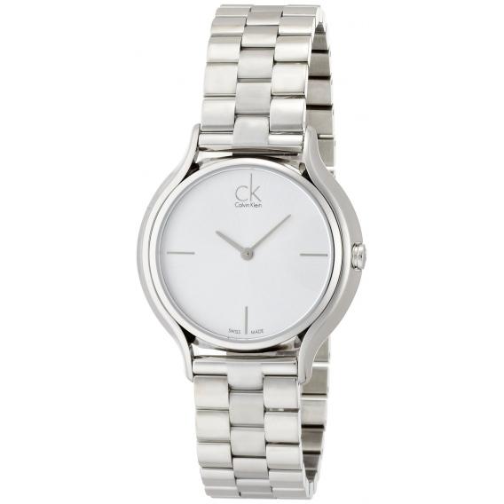 Часы Calvin Klein CKK623146