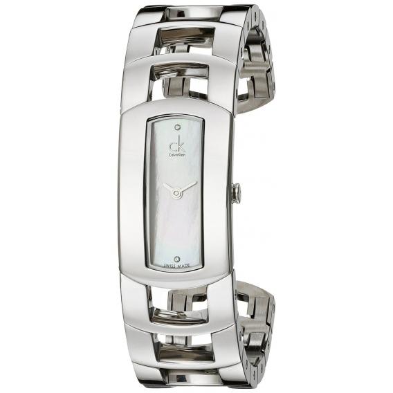 Часы Calvin Klein CKK52S11T
