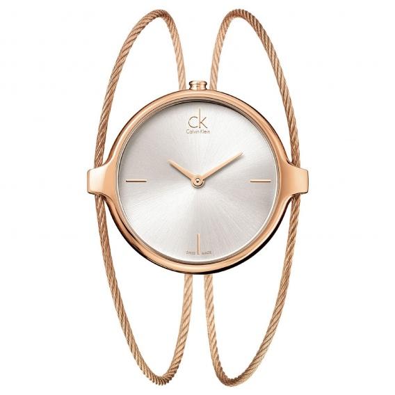 Часы Calvin Klein CKK42M616