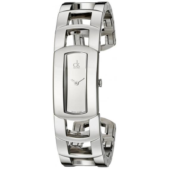 Часы Calvin Klein CKK92M119