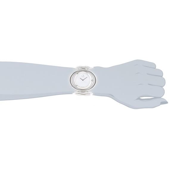 Часы Calvin Klein CKK423120