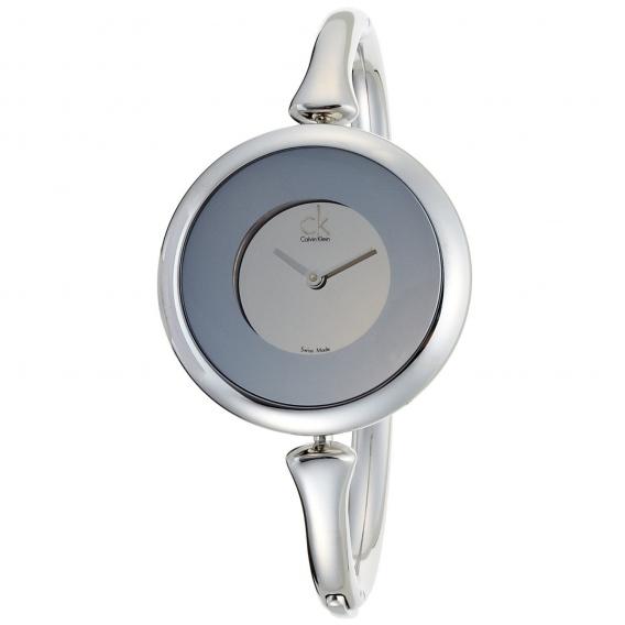 Часы Calvin Klein CKK023508