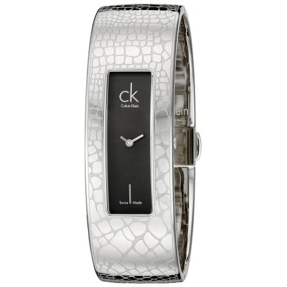 Часы Calvin Klein CKK023107