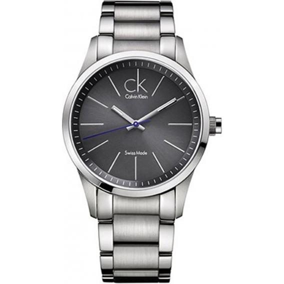 Calvin Klein klocka CKK741107