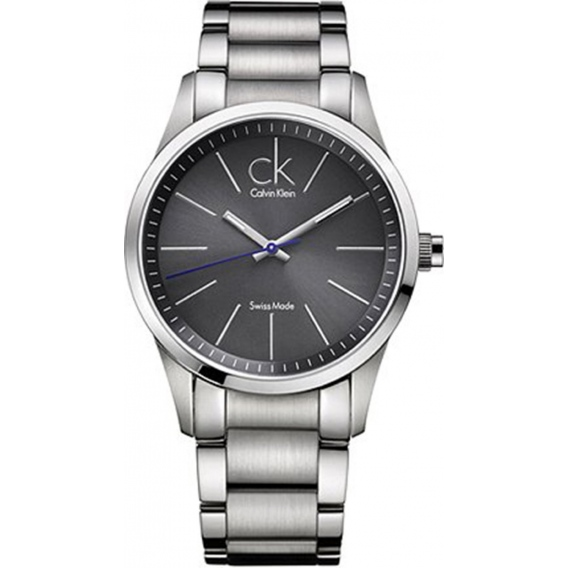 Calvin Klein kell CKK741107