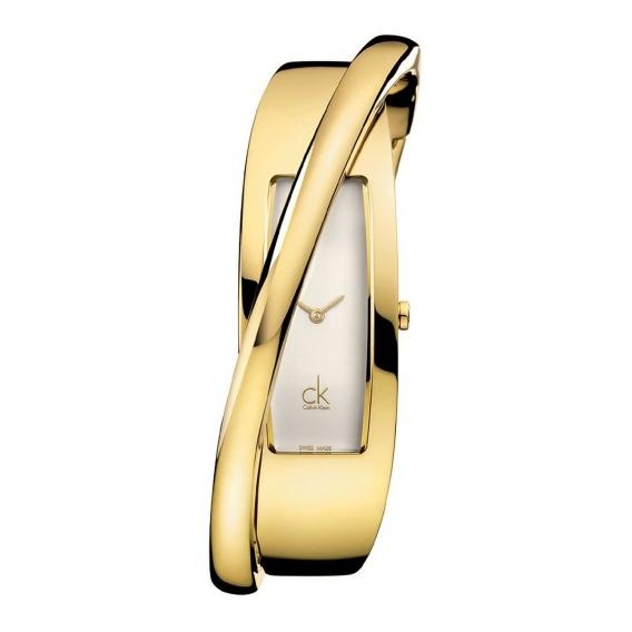 Часы Calvin Klein CKK424501