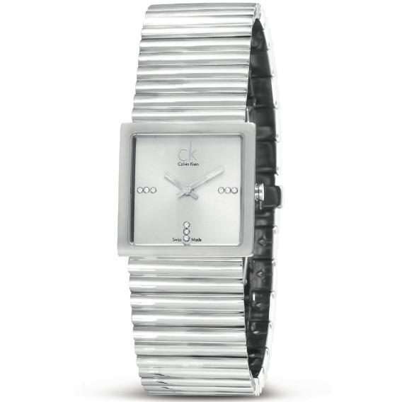 Calvin Klein laikrodis CKK423138