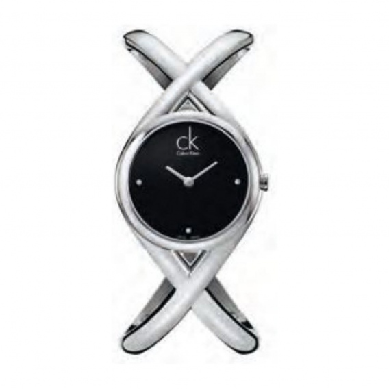 Calvin Klein ur CKK723104