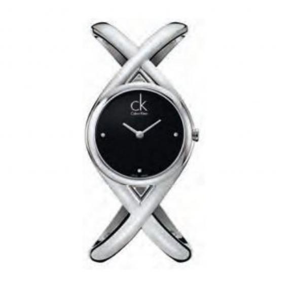 Часы Calvin Klein CKK723104