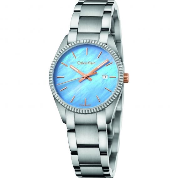 Часы Calvin Klein CKK733B4X