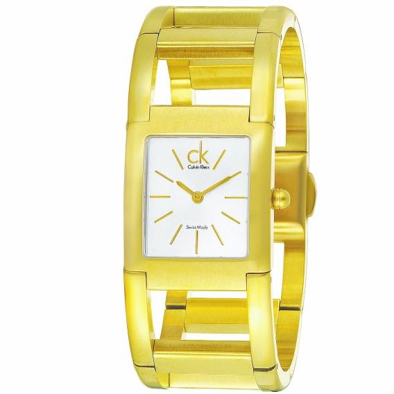 Часы Calvin Klein CKK412220
