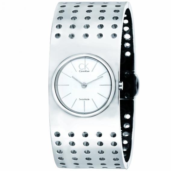 Часы Calvin Klein CKK824120