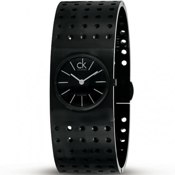 Часы Calvin Klein CKK722302