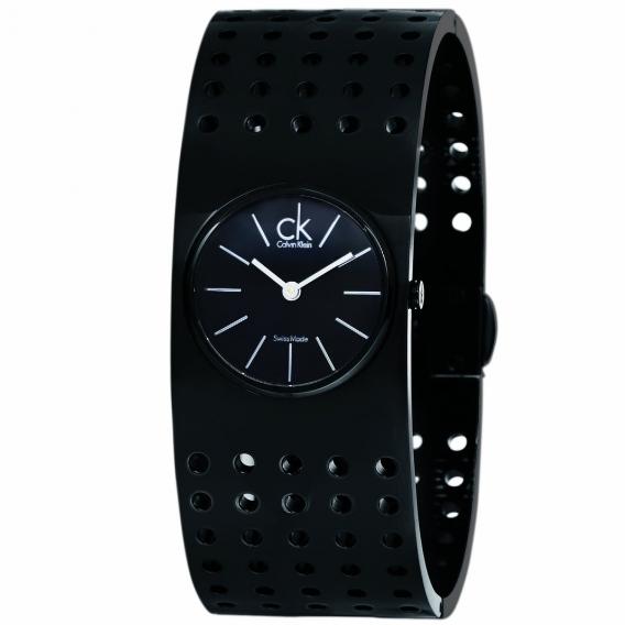 Часы Calvin Klein CKK423302