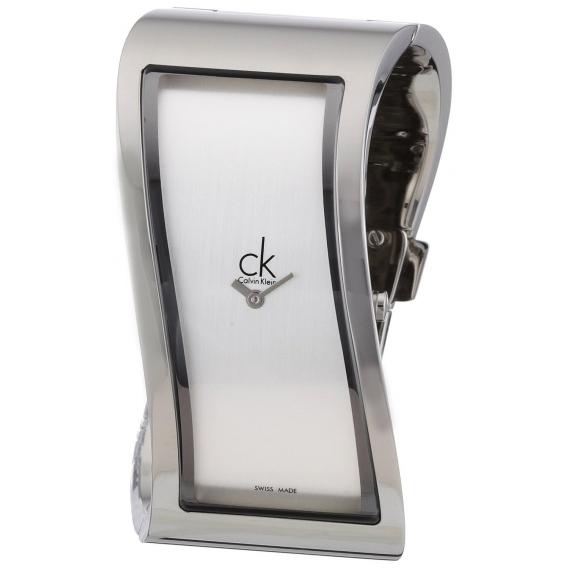 Calvin Klein klocka CKK024101