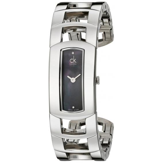 Часы Calvin Klein CKK02S11S