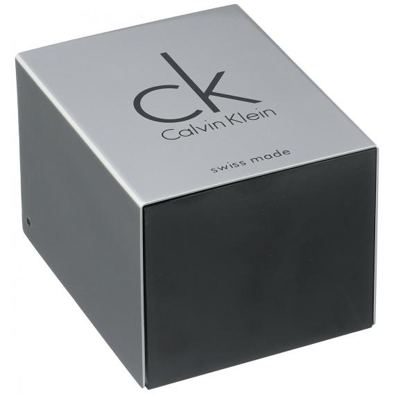 Calvin Klein klocka CKK02S11S