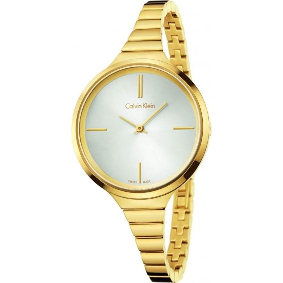 Часы Calvin Klein CKK623526