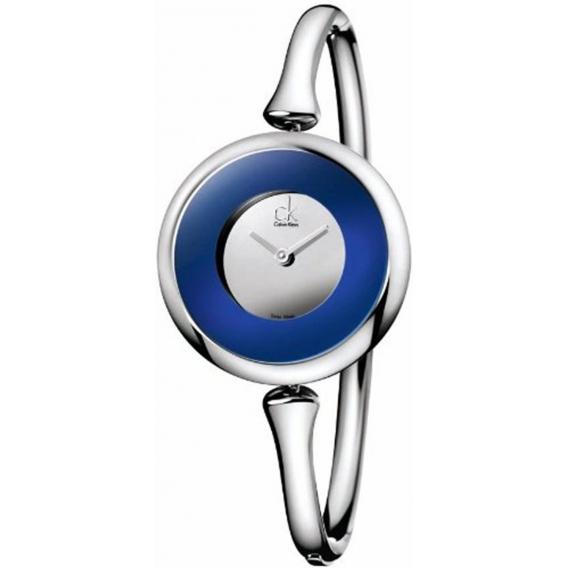 Часы Calvin Klein CKK324806