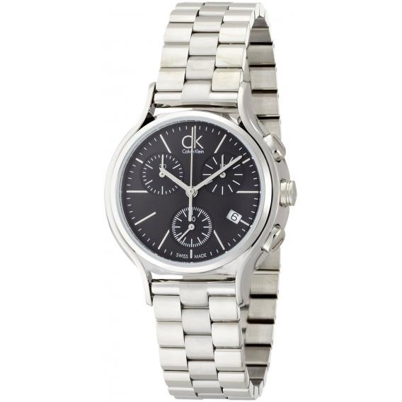 Часы Calvin Klein CKK729141