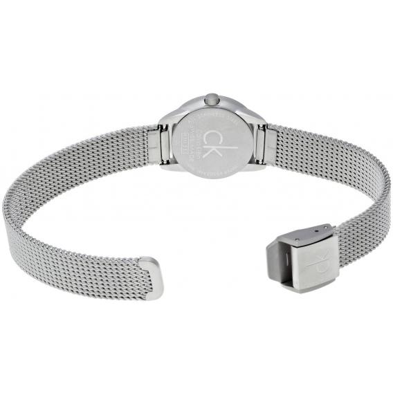 Часы Calvin Klein CKK353151