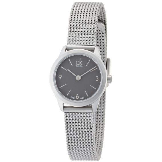 Часы Calvin Klein CKK253154
