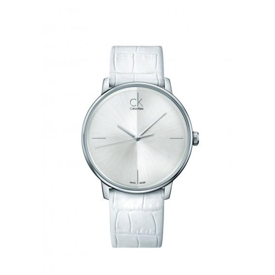 Часы Calvin Klein CKK627-488