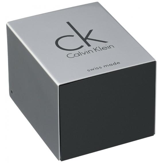 Calvin Klein klocka CKK62L1C1