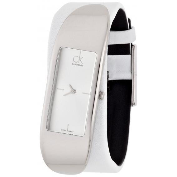 Часы Calvin Klein CKK8231L6