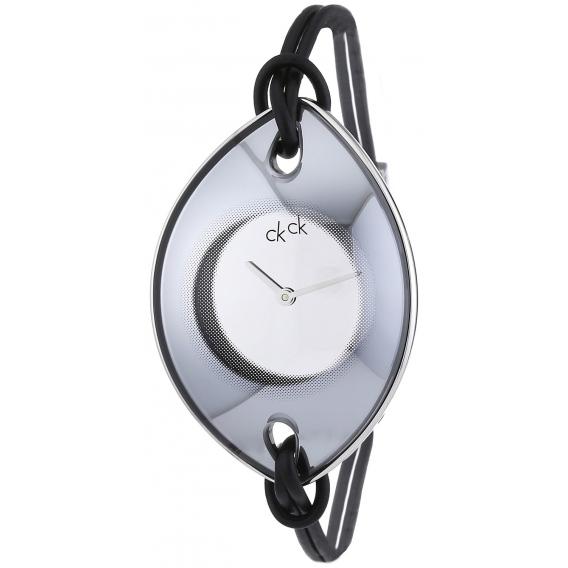 Часы Calvin Klein CKK923660