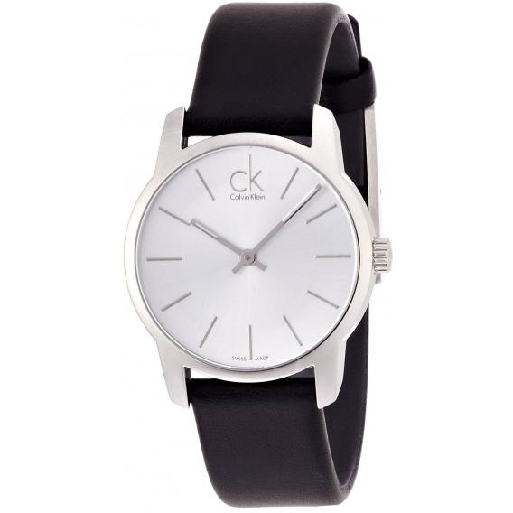 Часы Calvin Klein CKK6231C6