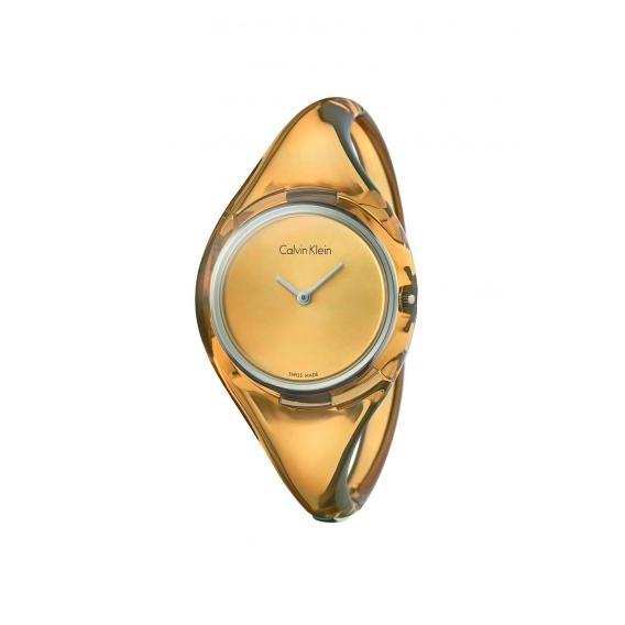 Часы Calvin Klein CKK82SXF6