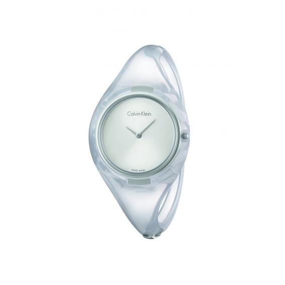 Часы Calvin Klein CKK02SXK6