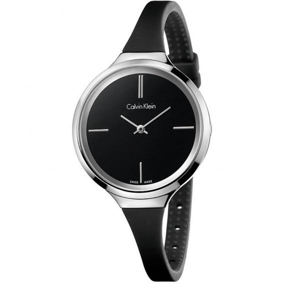 Часы Calvin Klein CKK9231B1