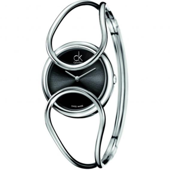 Часы Calvin Klein CKK02S111