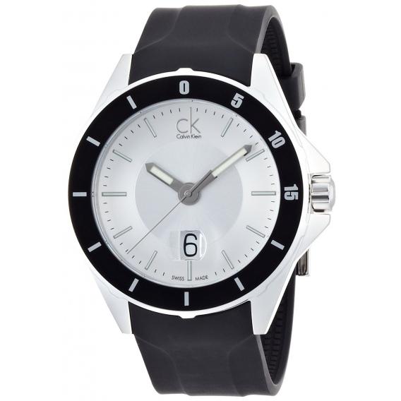 Часы Calvin Klein CKK121XD6
