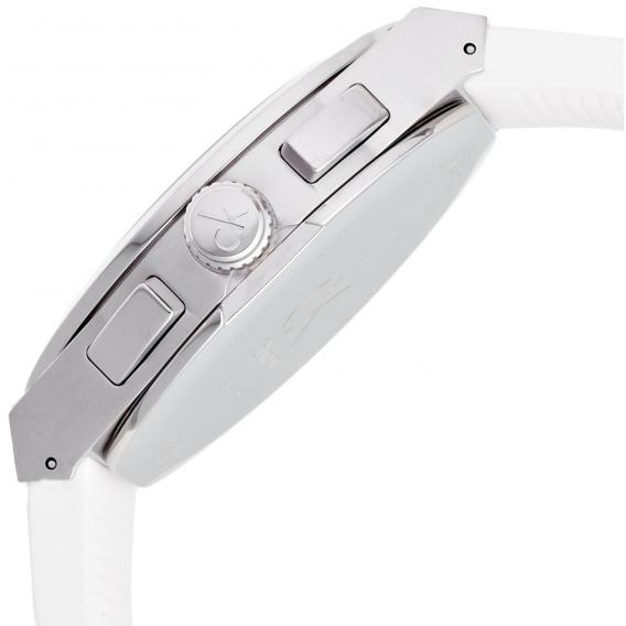 Часы Calvin Klein CKK2371L6