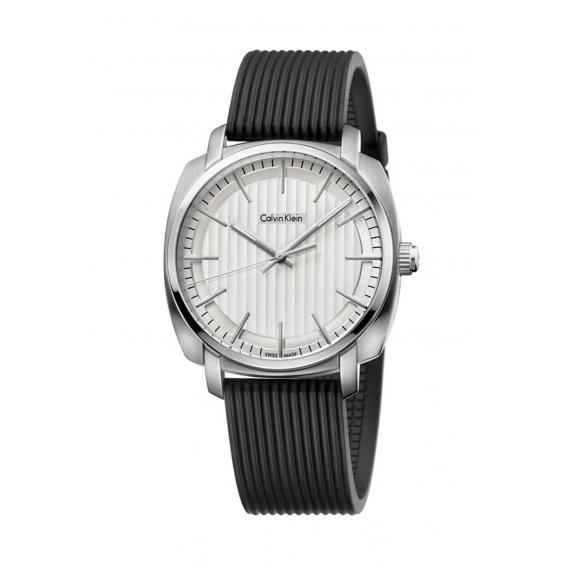Часы Calvin Klein CKK9311D6