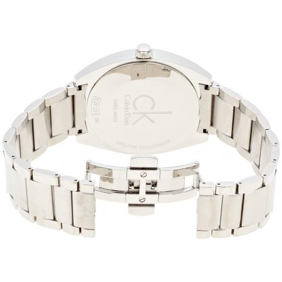 Часы Calvin Klein CKK121126