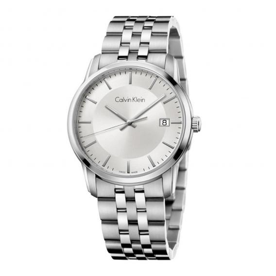Часы Calvin Klein CKK331146