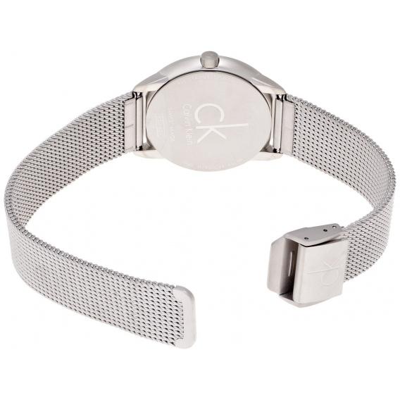 Часы Calvin Klein CKK452151