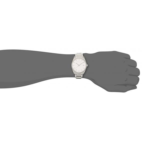 Часы Calvin Klein CKK031B46