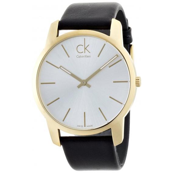 Calvin Klein kell CKK321520