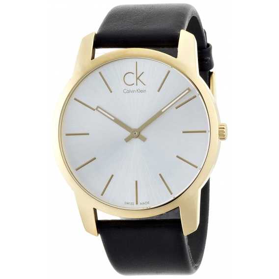 Calvin Klein ur CKK321520